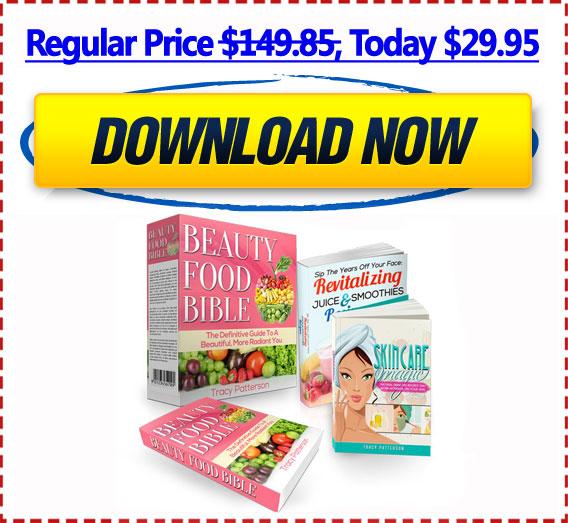 http://43014im248b3bmb7o7xl54pz1b.hop.clickbank.net/